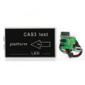 BMW CAS3 Test Platform High Performance Release for BMW CAS3 Programmer