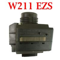 Original Refurbished EZS for Mercedes Benz W211