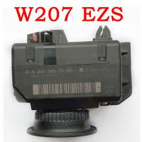 Original Refurbished EZS for Mercedes Benz W207