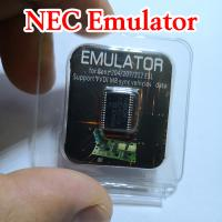 Genuine NEC Emulator Chip for Mercedes Benz ELV ESL NEC  W204 W207 W212
