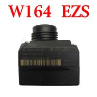 Original Refurbished EZS for Mercedes Benz W164