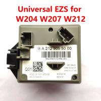 Universal EZS for Mercedes Benz W204 W207 W212 - 100% Completely New