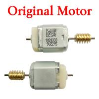 Original ESL/ELV Motor Steering Lock Wheel Motor for Mercedes-Benz W204 W207 W212