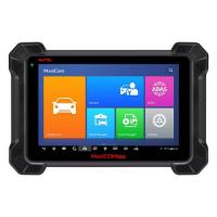 Autel MaxiCOM MK908P Full System Diagnostic Tool with J2534 ECU Programming Multi-Language