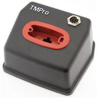 Original TMPro2 TMPro 2 Transponder Key Programmer  & PIN Code Calculator