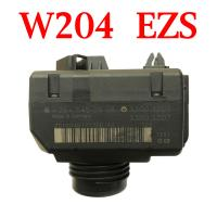 Original Refurbished EZS for Mercedes Benz W204