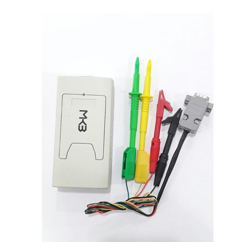 Car Remote Unlocker >> Cut Version Mk3 Car Key Remote Unlocker