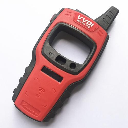 VVDI Mini Key Tool Remote Key Programmer for iOS /& Android Remote Renew Function Global Version